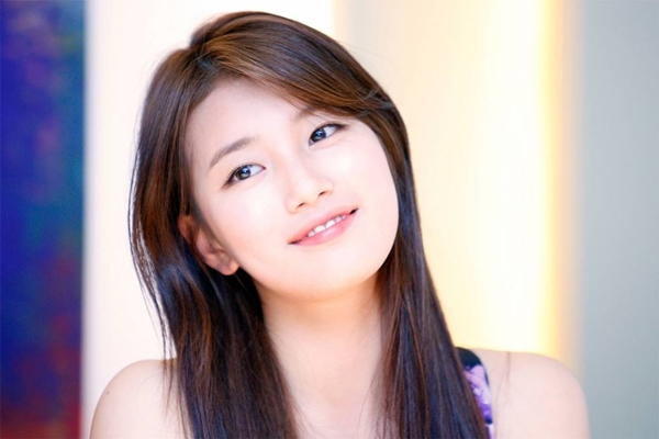 11 mẹo làm đẹp da 'bất hủ' của sao Châu Á