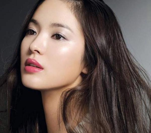 11 bí quyết để có làn da đẹp không tì vết như các sao Châu Á