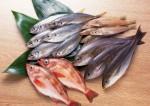 6 người dù có thích ăn cá cũng tuyệt đối loại ra khỏi thực đơn
