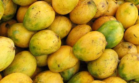 6 loại quả phổ biến có thể nguy hiểm khi ăn không đúng cách