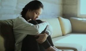 Vợ thường xuyên đòi sang phòng khác ngủ và cáu bẳn với chồng