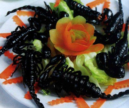 Những món ngon nổi tiếng nhất ở An Giang ảnh 11