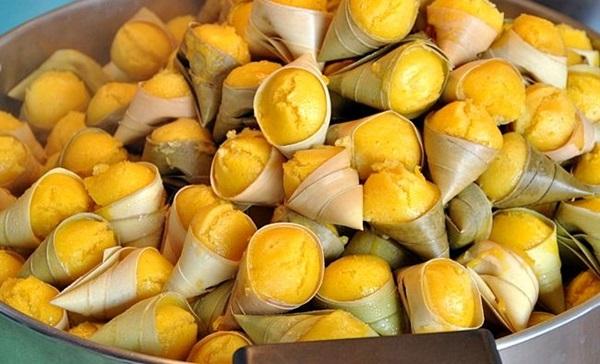 Những món ngon nổi tiếng nhất ở An Giang ảnh 8