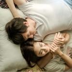 6 điều mọi cặp vợ chồng nên làm trước khi đi ngủ
