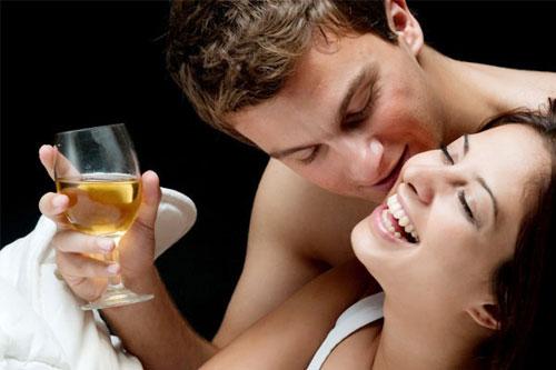 Đã có nhiều nghiên cứu và trải nghiệm thực tế chứng minh hiệu quả của bài tập Kegel trong việc cải thiện sức khỏe tình dục. Ảnh minh họa:Magforwomen