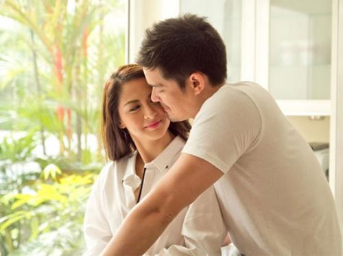Cơn ác mộng của tôi khi lấy vợ và làm rể nhà vợ - Ảnh 1