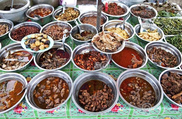 nhung-mon-ngon-re-va-doc-dao-o-myanmar-2