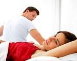 """Khổ như bị chồng hiếp dâm (5): Vợ không có bổn phận phải """"thỏa mãn"""" nhu cầu của chồng"""