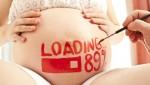 Những điều nhất định phải chuẩn bị trước khi bé chào đời