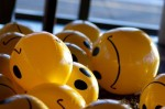 8 lý do không nên kết bạn với người tiêu cực