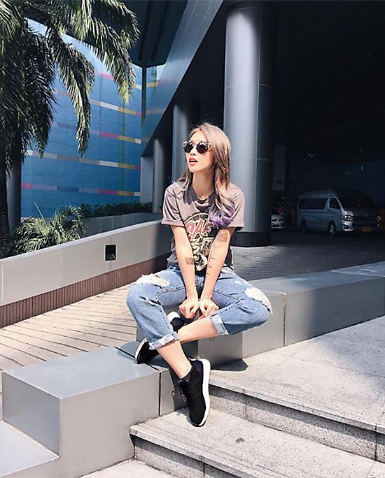 street-style-long-lanh-tuan-nghi-tet-cua-xi-ta-hot-girl-viet-9