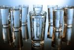 10 ngộ nhận sai lầm phổ biến nhất về sức khỏe