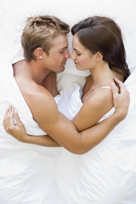 7 lời khuyên của chuyên gia trị liệu tình dục khi đời sống 'chăn gối' xuống dốc