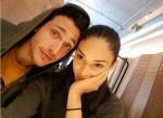 Hoa hậu Hoàn vũ hẹn hò 'bác sĩ đẹp trai nhất thế giới'