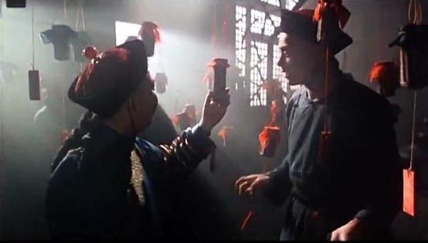 hanh trinh dau kho hon cai chet cua cac thai giam thoi phong kien - 5