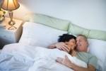 Lý do tình dục tuổi 40 tuyệt vời hơn 20