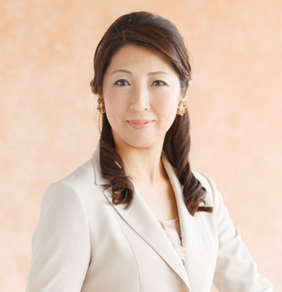 bí quyết sống thọ của người Nhật