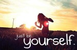 Biết tự yêu mình...