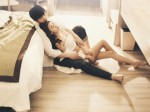Những căn bệnh khốn khổ liên quan đến tình dục