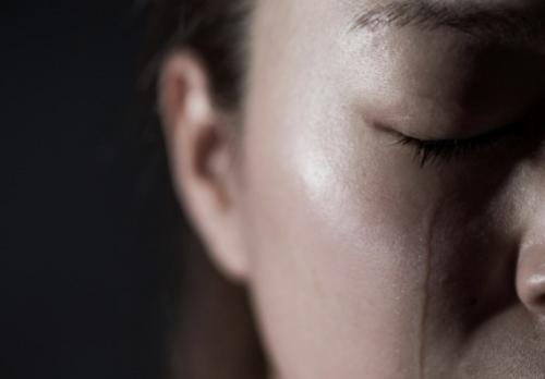 Khiếp sợ trước đòn trả thù cao tay của vợ nhân tình - Ảnh 2