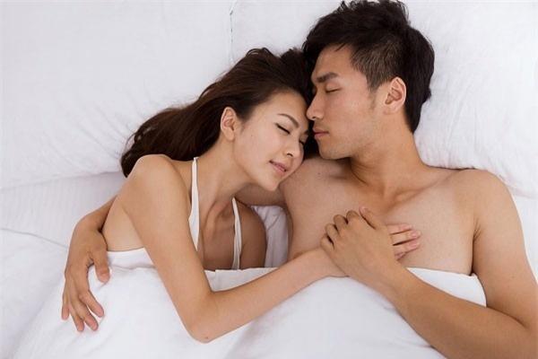 5 điều cần biết về tình dục trong ngày 'đèn đỏ'