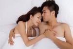 """5 điều cần biết về tình dục trong ngày """"đèn đỏ"""""""