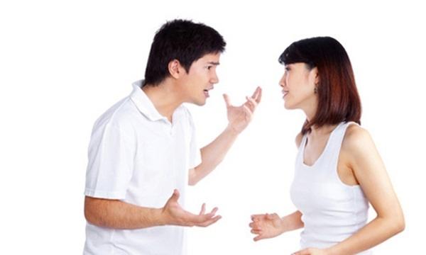Khác biệt về tuổi tác có quan trọng trong tình yêu?