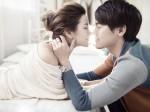 """5 điều phụ nữ nên yêu cầu chồng làm sau """"cuộc yêu"""""""