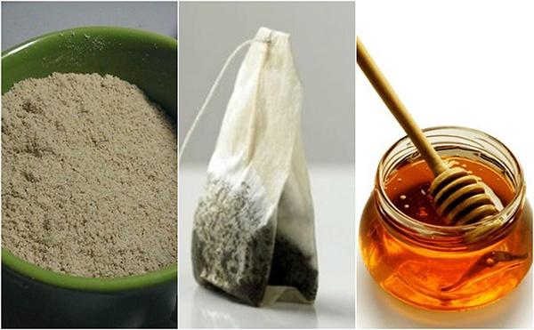 Phương thuốc trị mụn đầu đen hữu hiệu nhất quả đất