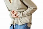 Lạm dụng thuốc giảm đau, hậu quả khôn lường