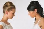 Vợ chồng mâu thuẫn vì em chồng trục lợi