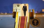 Dấu ấn khó quên của Tổng thống Obama trong 63 giờ ở VN