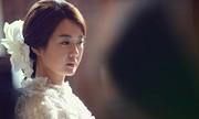 Cái giá phải trả của phụ nữ Việt thích lấy chồng Tây