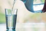 4 loại nước không nên uống ngay sau khi thức dậy