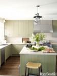 Những mẫu tủ bếp siêu đẹp cho căn nhà của bạn