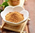 Tự tay làm muối ớt gây nghiện chấm cùng hoa quả mùa hè