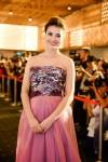 3 mẫu Việt bầu bí vẫn khiến chị em phát ghen vì quá đẹp