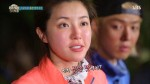 Loạt sao nữ lộ mặt mộc trong show khắc nghiệt nhất xứ Hàn