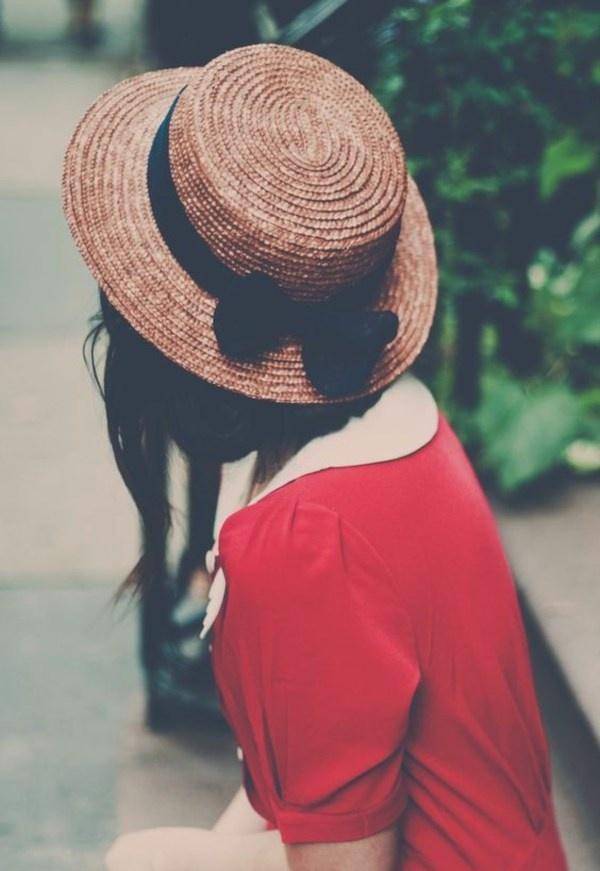 8 món đồ nên có trong chuyến du lịch hè