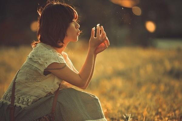 9 sai lầm quen thuộc của phụ nữ đang yêu