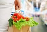 Ăn nhiều rau quả, ít bị đái tháo đường