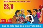 Những thay đổi vừa đáng mừng vừa đáng sợ của gia đình Việt