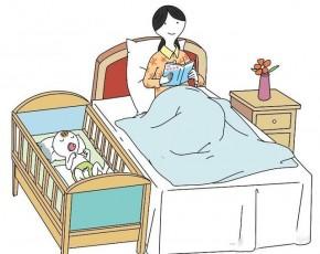 10 bước đơn giản giúp các mẹ có làn da hoàn hảo sau sinh