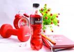 Hàng loạt nước uống của Coca Cola Việt Nam bị dừng lưu thông