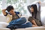 Chàng trai làm bạn thân có bầu: Người cũ chỉ là yêu chơi bời!
