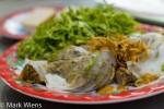 9 món ăn vặt hấp dẫn khách Tây ở Sài Gòn