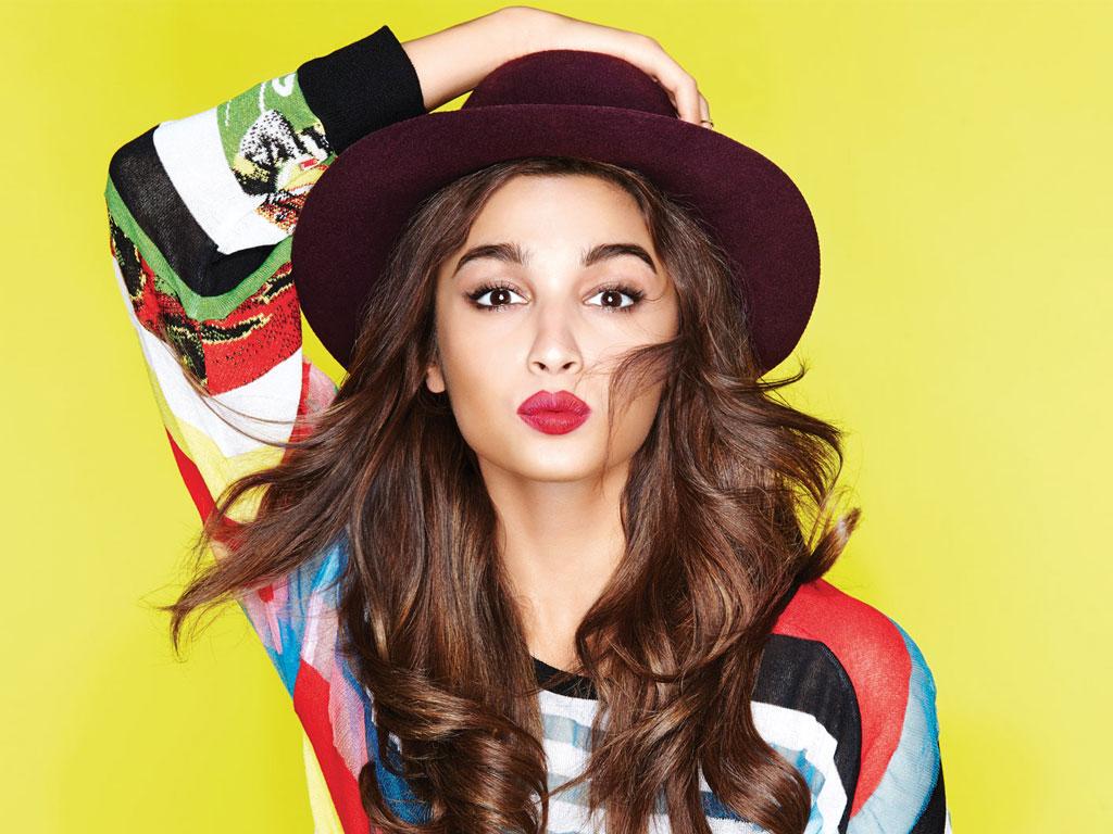 6 sao nữ đình đám Bollywood tiết lộ chiêu làm đẹp