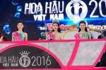Đỗ Mỹ Linh - tân hoa hậu Việt nam 2016 mong muốn được đi thi quốc tế