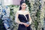 Hoa hậu Đỗ Mỹ Linh vẫn được sao Việt khen ngợi bất chấp các ý kiến của cư dân mạng