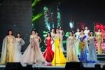 Những 'hạt sạn' trong đêm Chung kết Hoa hậu Việt Nam 2016